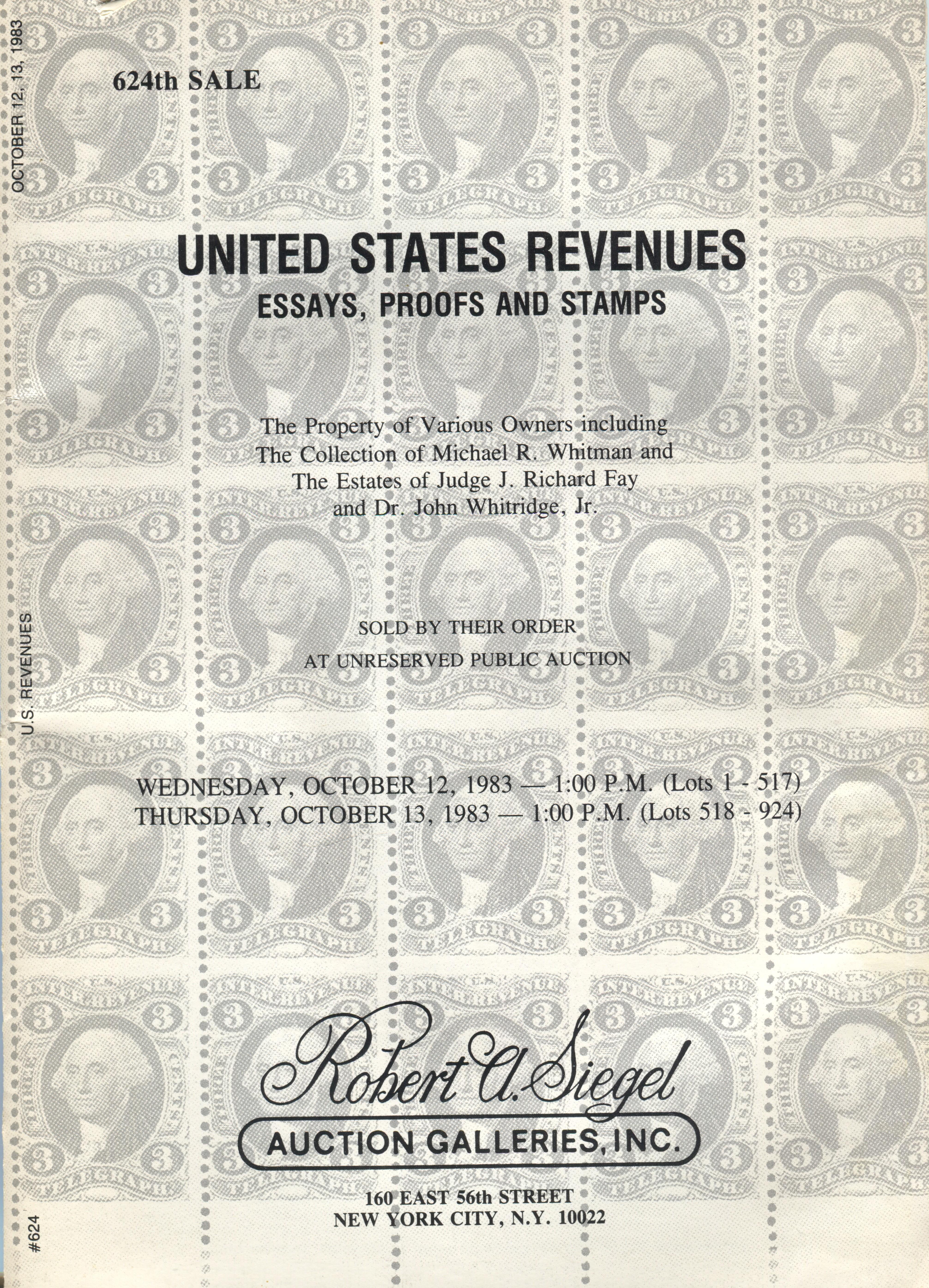 united states essay