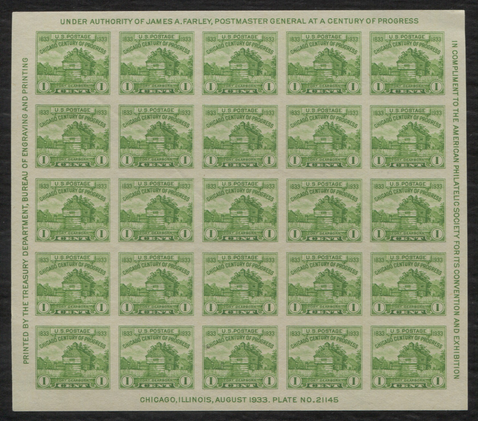 Value Of Usa First Class Flag Stamp